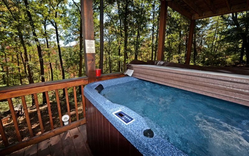 asp home cabin ridge blue rental river rafting cabins vacation denali rentals ocoee